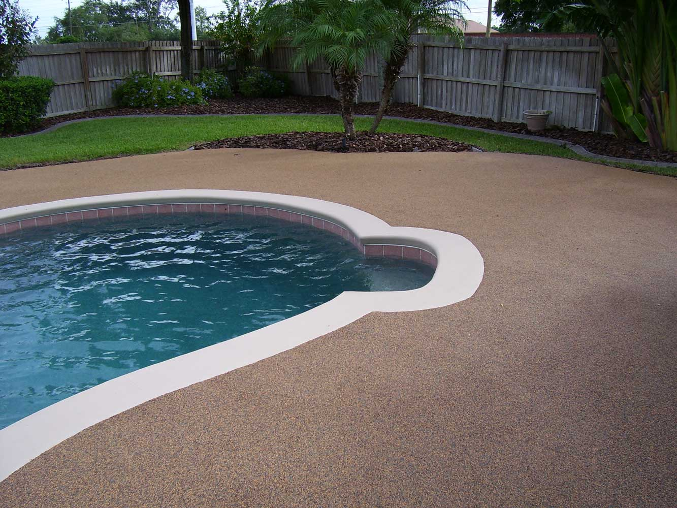 pool-deck-after
