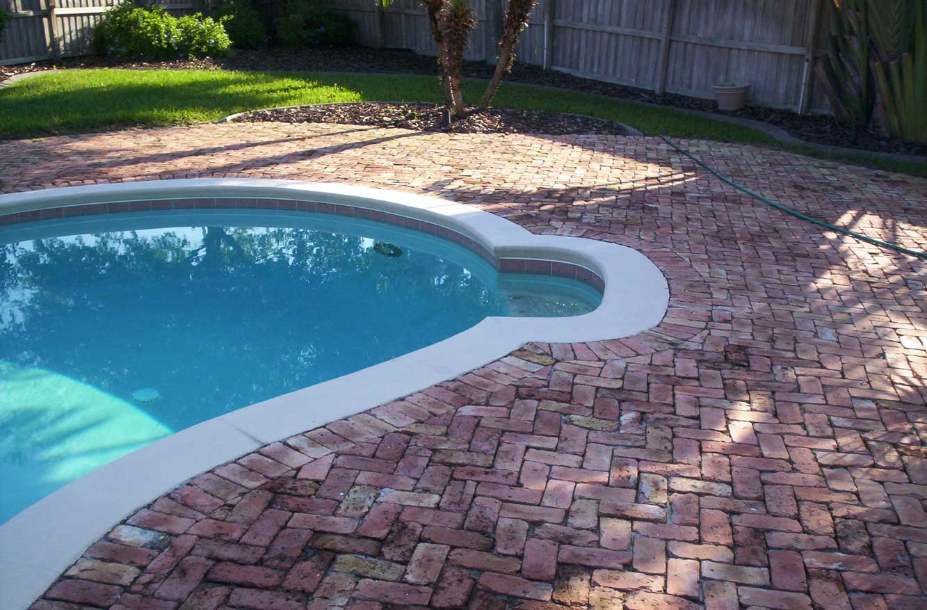 pool-deck-before