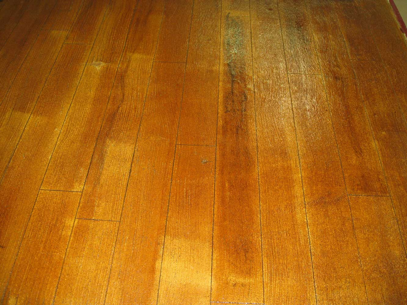 wood-acid-stain